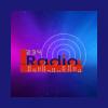 234Radio