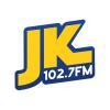 JK City FM