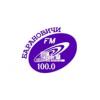 Baranovichi FM