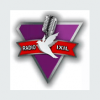 Radio IXIL