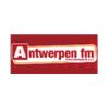 Antwerpen FM