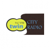 GBC Twin City Radio