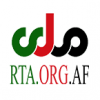 RTA Radio Kabul رادیو کابل