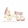 Radio Miraya (مرايا إف إم)