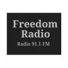 100.1 Fresh FM