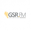 GSR FM - Genclerin Sesi Radiosu (Voice of Youth Radio)