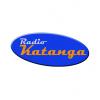 Radio Katanga