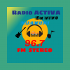 Radio Activa 96.7 FM