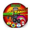 Radio Unión Zárate Bolivia