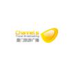 厦门旅游广播(TBC都市生活调频) FM94.0 (Xiamen Travel)