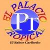 EL PALACIO TROPICAL