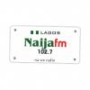 Naija FM 102.7