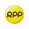 RPP - Radio Programas