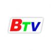 BTV Đài PTTH Bình Dương FM