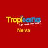Tropicana FM - Neiva