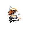 Soul Train FM