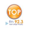 TOP RADIO FM 92.3 FM
