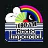 Radio Imparcial 1090 AM