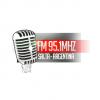Radio Uno Salta FM