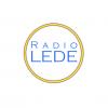 Radio Lede