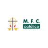 MFC Radio Diócesis de Piedras Negras