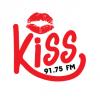 Kiss 91.7 FM
