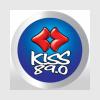 Kiss 89.0 FM