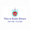 Radio Kwara