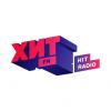 ХИТ FМ (Hit FM)