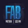 Fabulous 103.0 FM