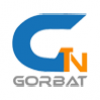 Gorbat Radio رادیو و تلویزیون گوربت