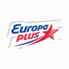 Европа Плюс Волгоград 100.6 FM (Europa Plus Volgograd)