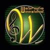 WebRadio Waasland
