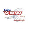 Radio VRW