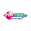Fun Radio 80s-90s - Roky