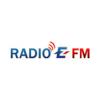 Radio Easy FM
