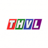 Radio PT-THVL