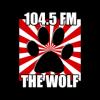 CKOV-FM 104.5 The Wolf