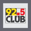 92.5 Club