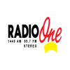 Radio One Stereo