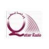 QBS Radio 97.5 FM