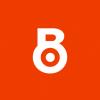 Bohemia FM 98.9