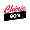 Cherie 90's
