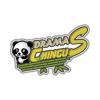 Dramas Chingus
