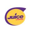 Juice Liverpool