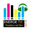 Energie FM