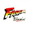 FAME FM