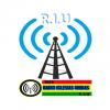 Radio Iglesias Unidas