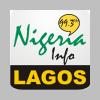 Nigeria Info FM 99.3 Lagos