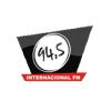 Internacional 94.5 FM